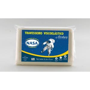 travesseiro-NASA-11