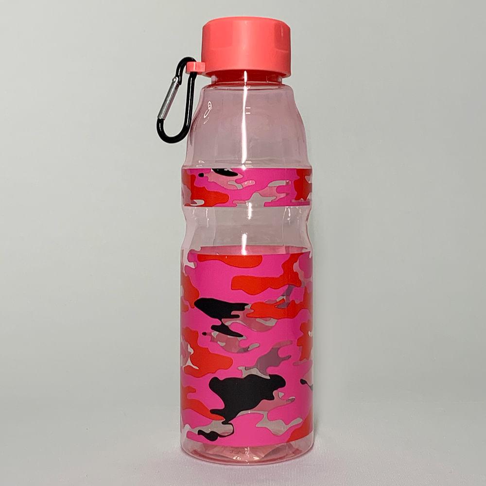 13--garrafa-militar-rosa