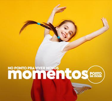 novos-momentos