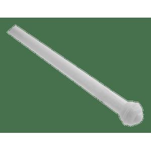 Varao-Medio-19mm-Branco