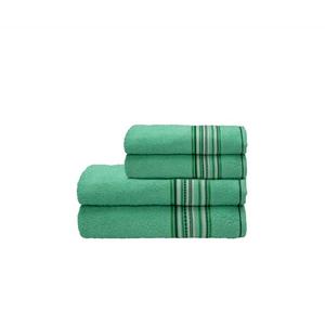 aqua-verde