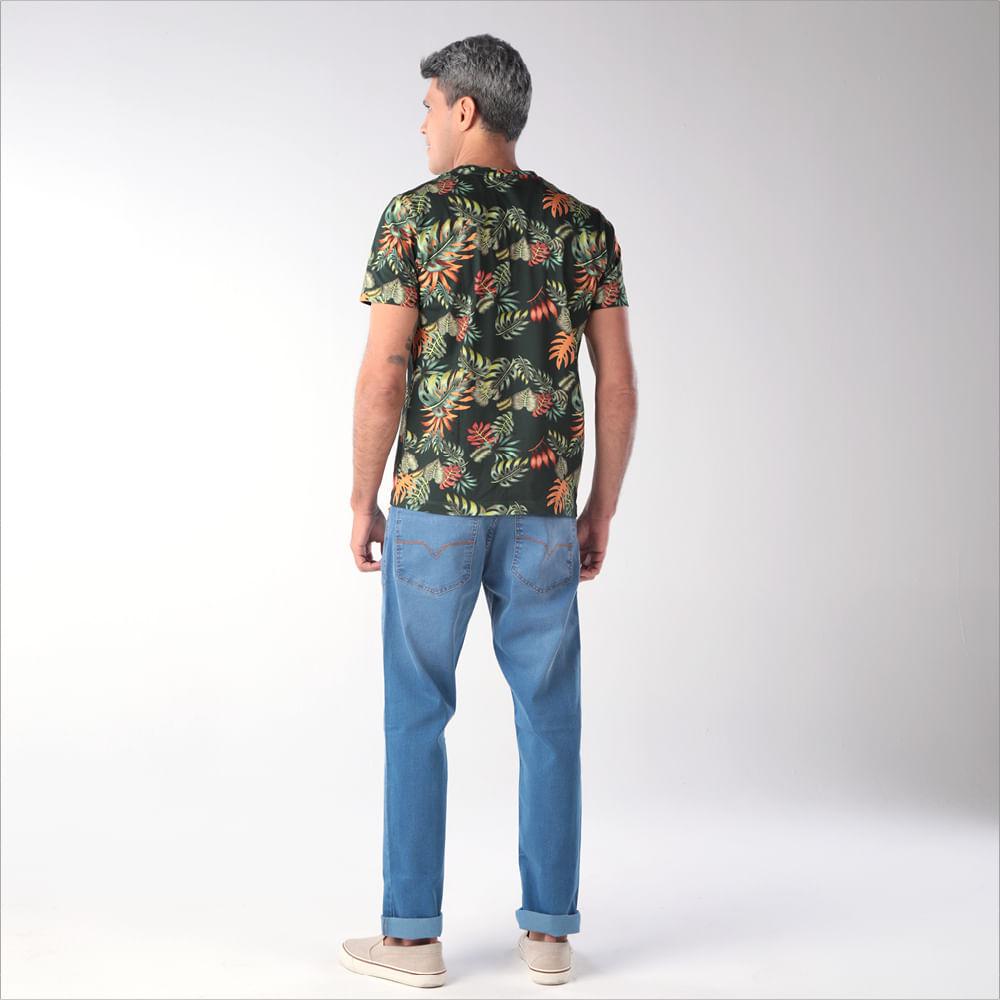 PDM-FOTOS-E-COMMERCE-Calca-jeans3