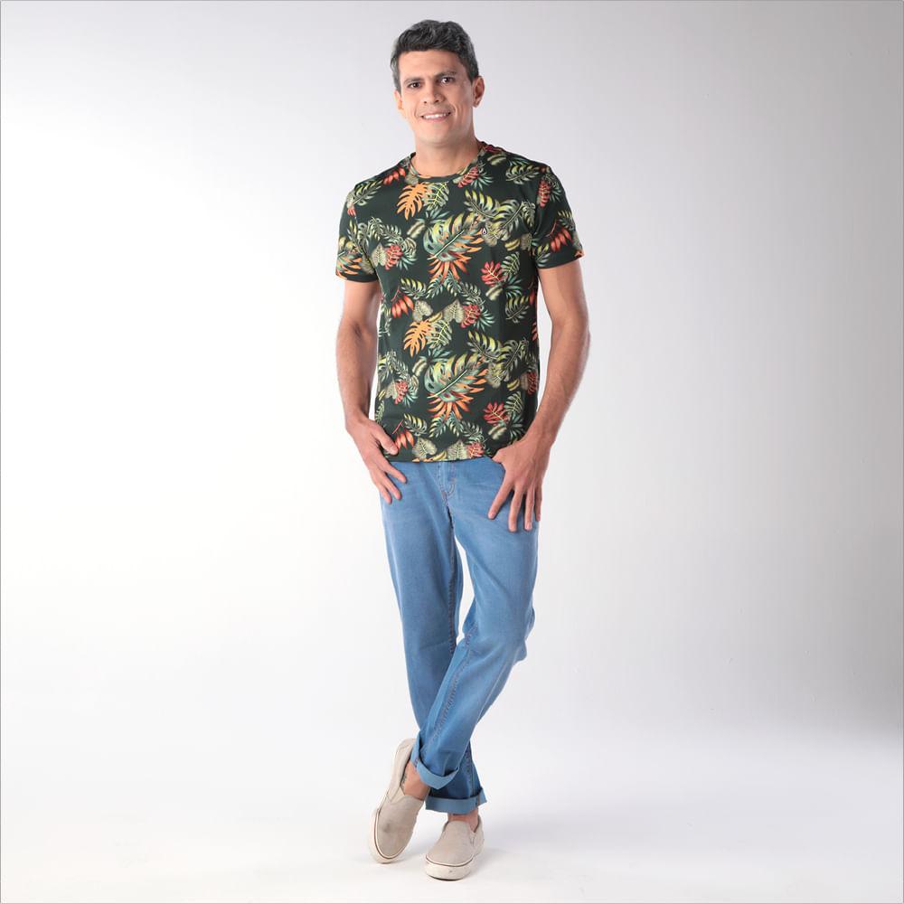 PDM-FOTOS-E-COMMERCE-Calca-jeans