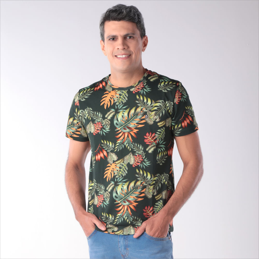 PDM-FOTOS-E-COMMERCE-Camisa-floral