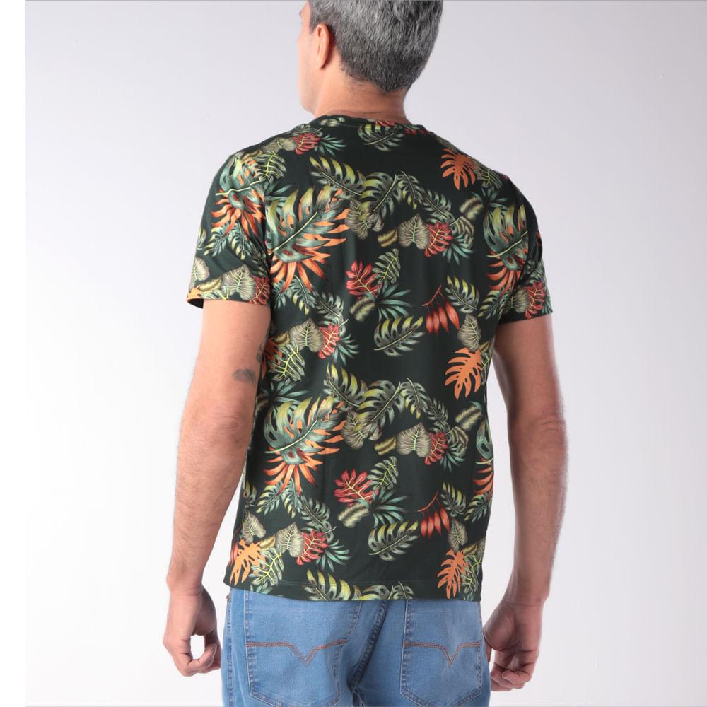 PDM-FOTOS-E-COMMERCE-Camisa-floral2