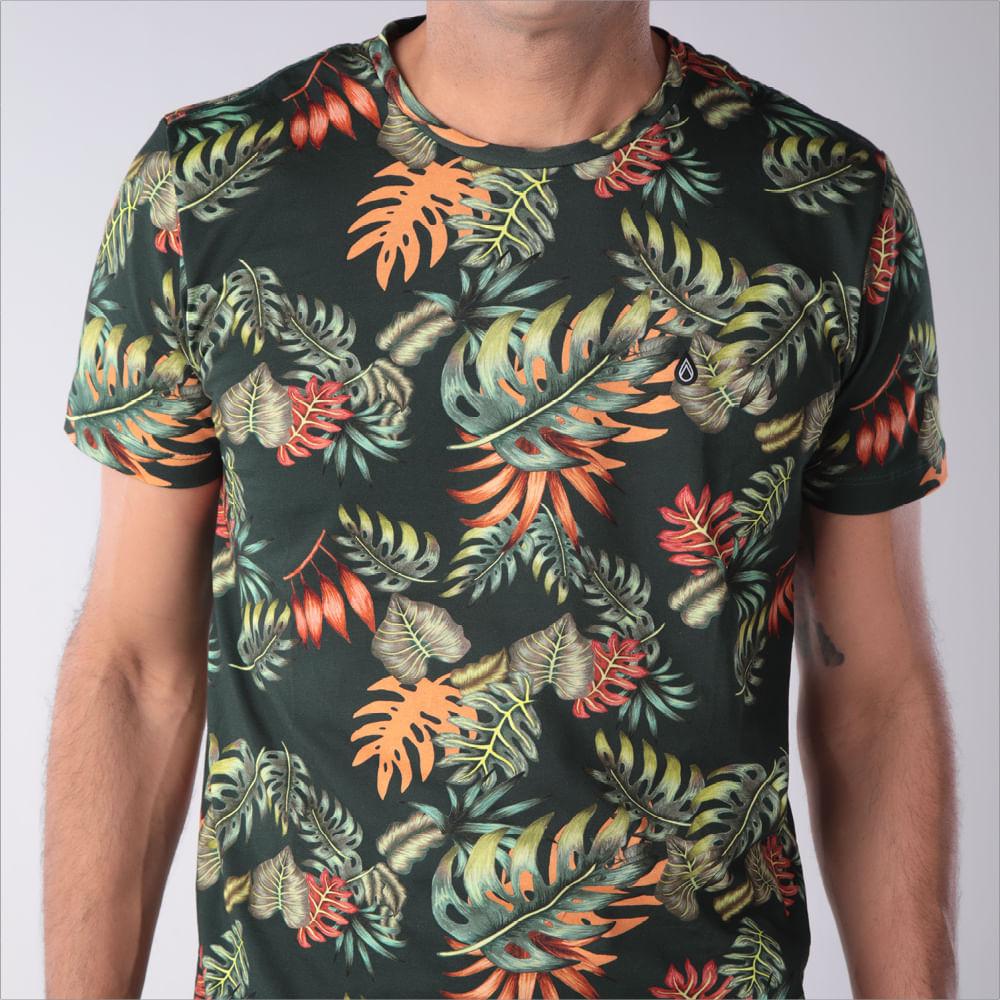 PDM-FOTOS-E-COMMERCE-Camisa-floral3