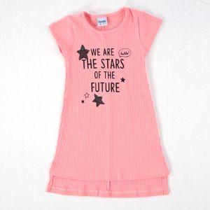 PDM-FOTOS-E-COMMERCE-Vestido-bebe