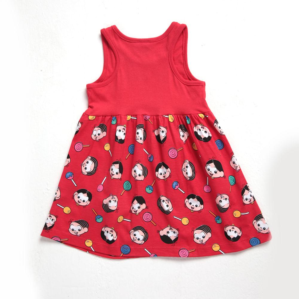 PDM-FOTOS-E-COMMERCE-Vestido-bebe-Monica