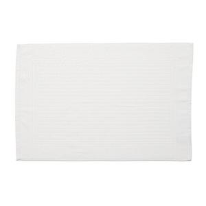 Cedro-branco