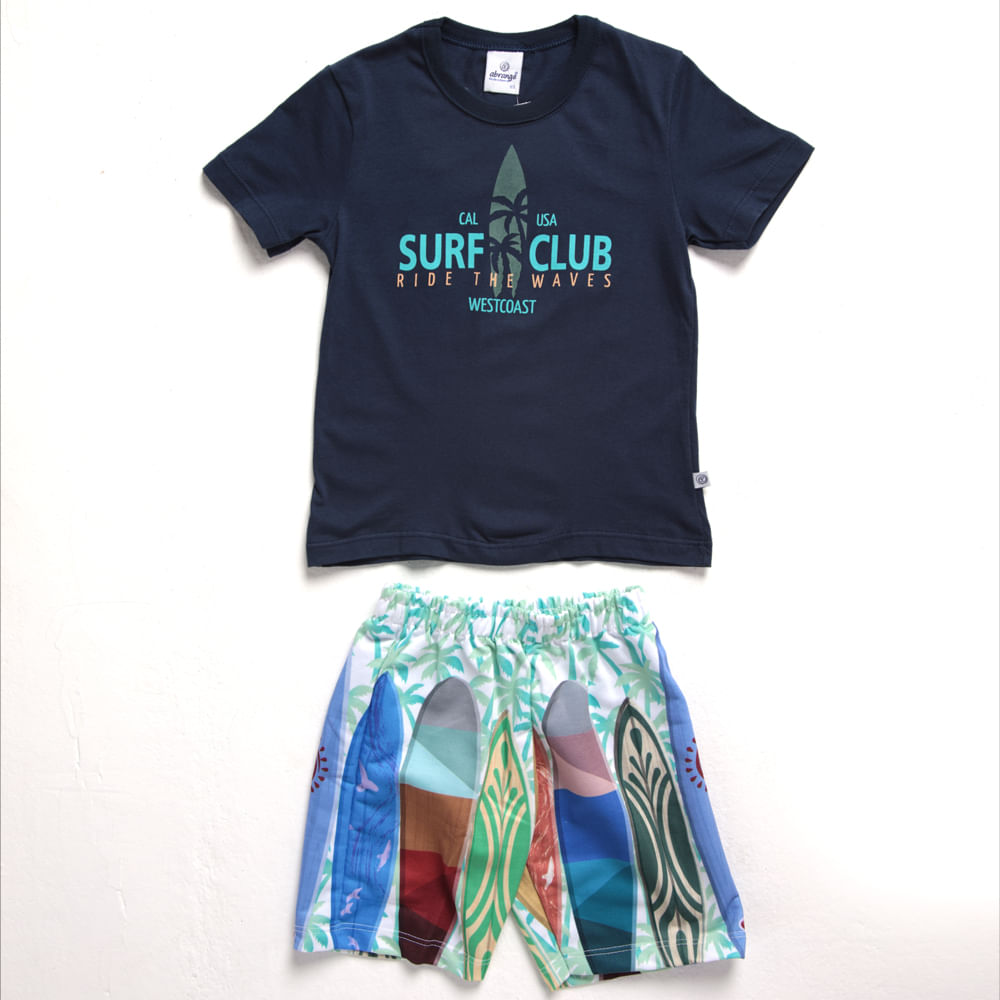 PDM-FOTOS-E-COMMERCE-Conjunto-surf5