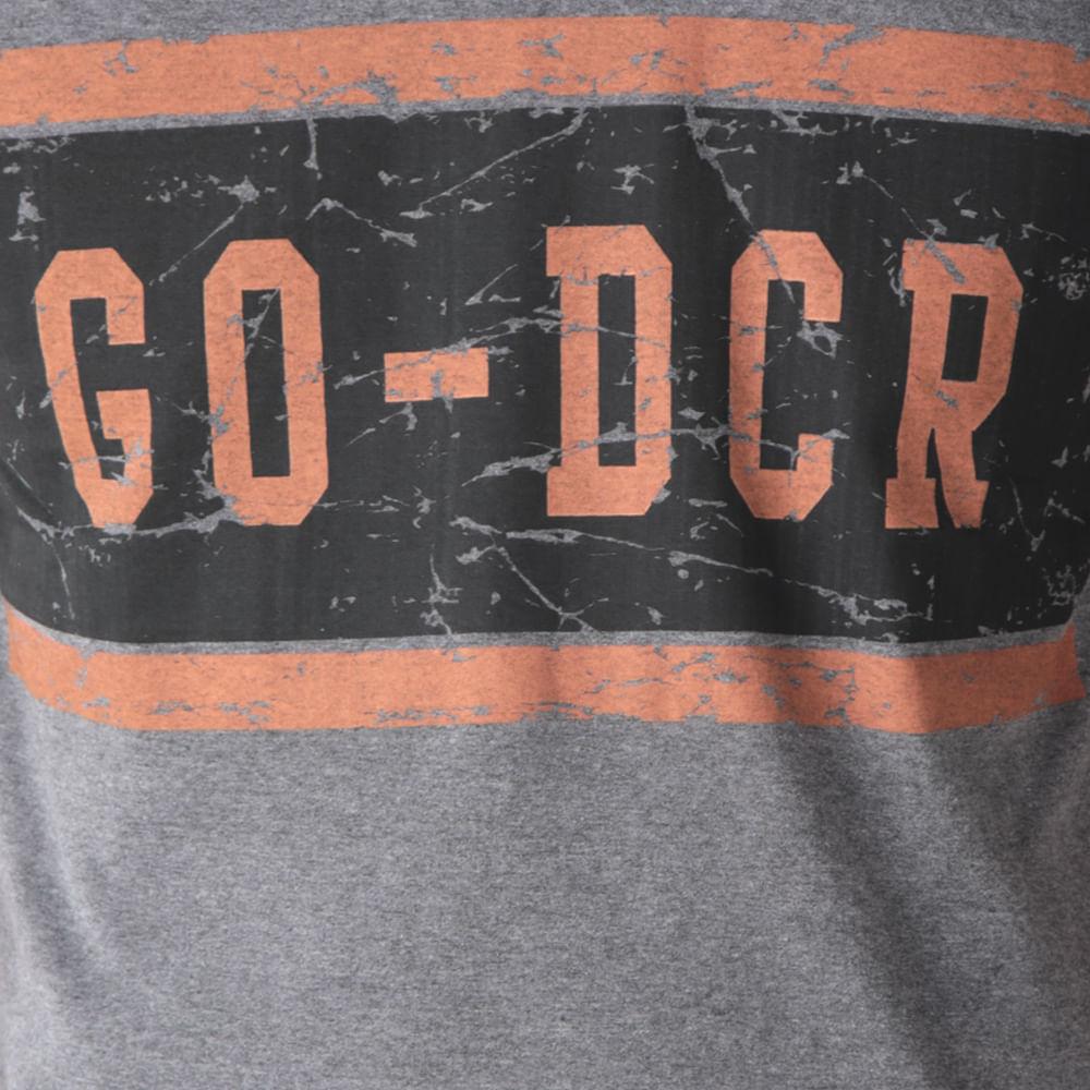 PDM-FOTOS-E-COMMERCE-T-shirt-masculina_0002_Group-3