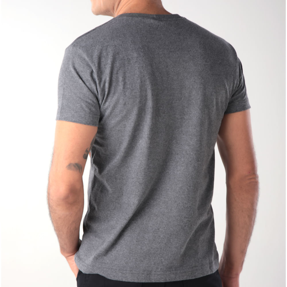 PDM-FOTOS-E-COMMERCE-T-shirt-masculina_0003_Group-4
