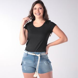 PDM-FOTOS-E-COMMERCE-Short-cargo-fem_0000_Group-1