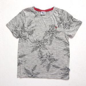 PDM-FOTOS-E-COMMERCE-T-shirt-infantil