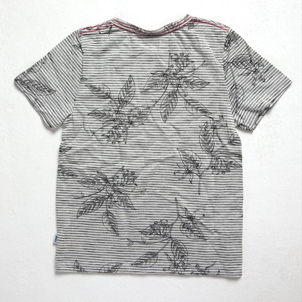 PDM-FOTOS-E-COMMERCE-T-shirt-infantil3