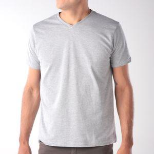 PDM-FOTOS-E-COMMERCE-T-shirt-basica_0004_Group-5