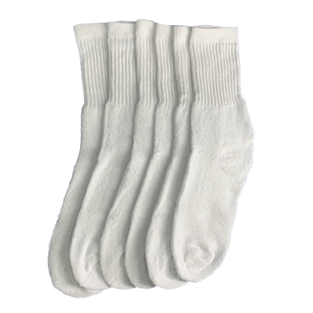 1--conjunto-meias-brancas-