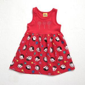 PDM-FOTOS-E-COMMERCE-Vestido-bebe-Monica1