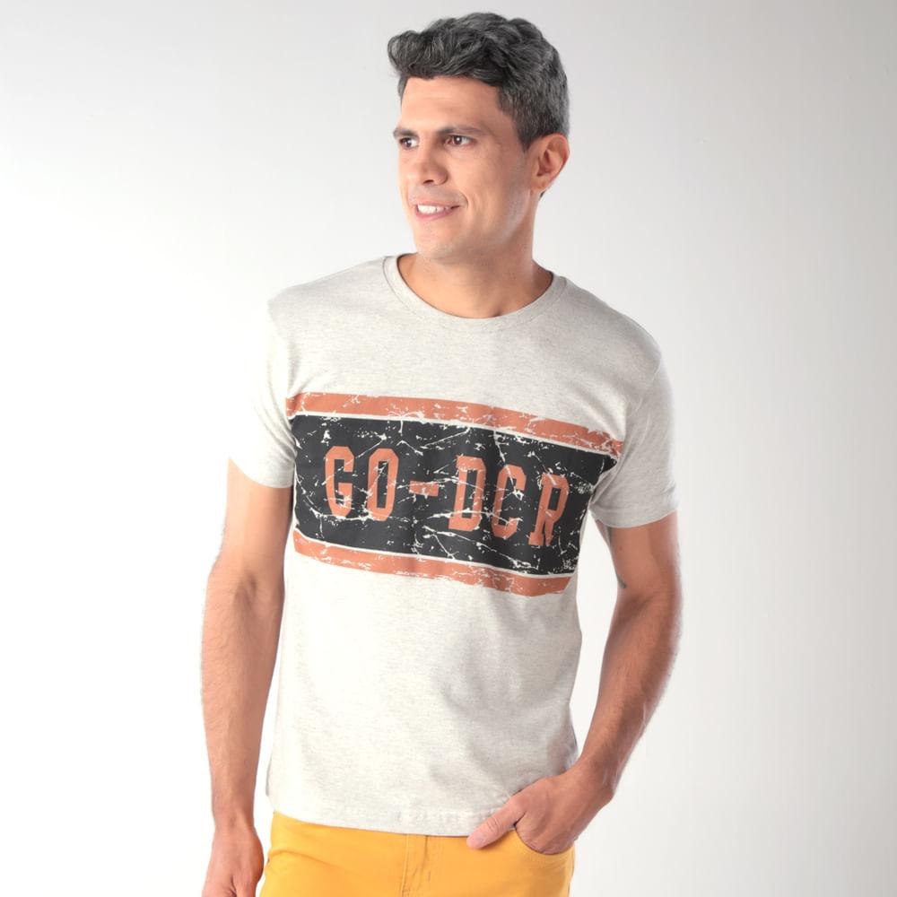 PDM-FOTOS-E-COMMERCE-T-shirt-masculina_0007_Group-8