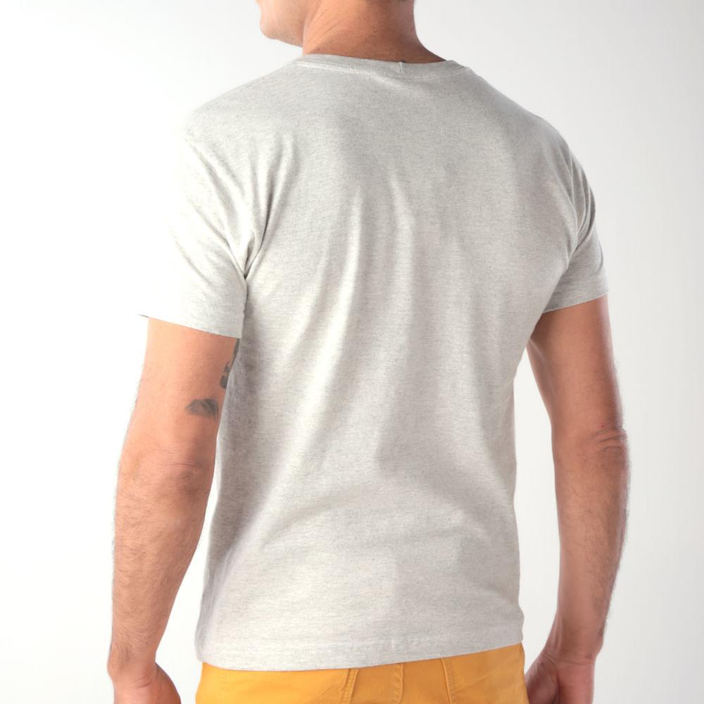 PDM-FOTOS-E-COMMERCE-T-shirt-masculina_0009_Group-10