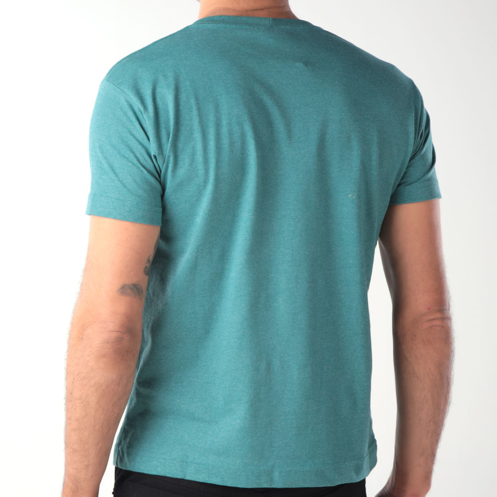 PDM-FOTOS-E-COMMERCE-T-shirt-masculina_0005_Group-6