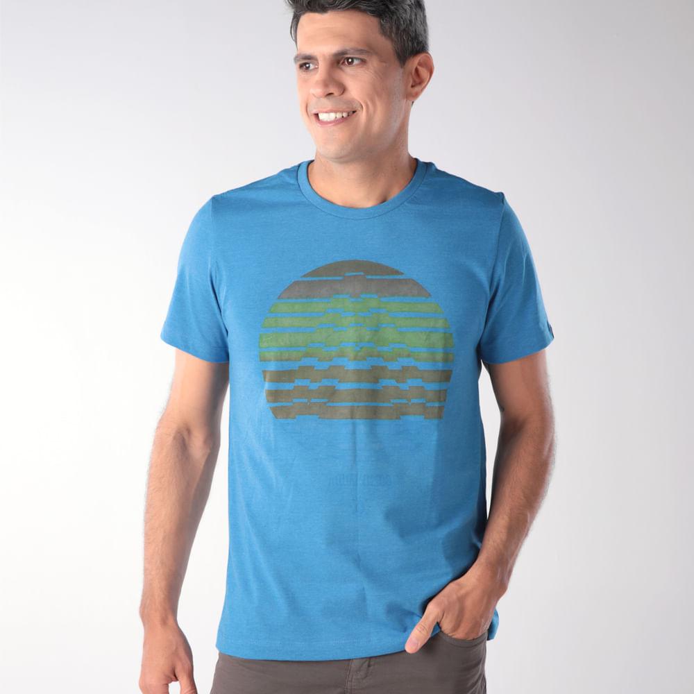 PDM-FOTOS-E-COMMERCE-T-shirt-silkada-masc_0004_Group-5