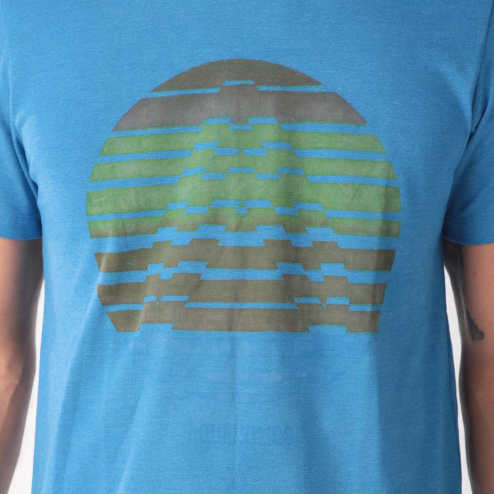 PDM-FOTOS-E-COMMERCE-T-shirt-silkada-masc_0005_Group-6