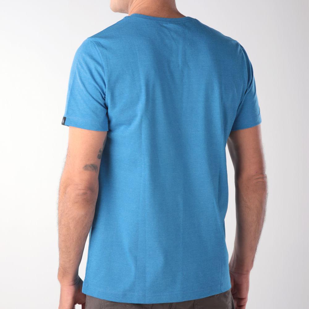 PDM-FOTOS-E-COMMERCE-T-shirt-silkada-masc_0006_Group-7