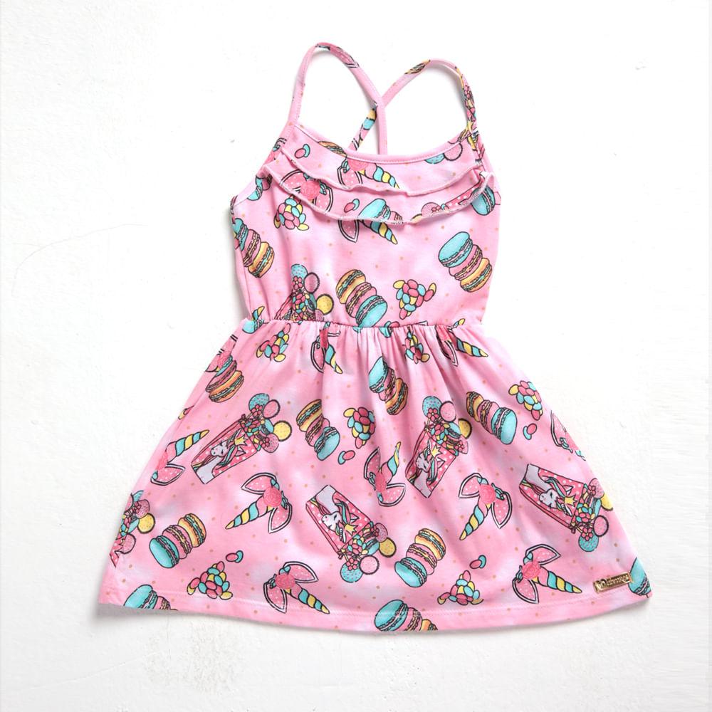PDM-FOTOS-E-COMMERCE-Vestido-bebe10