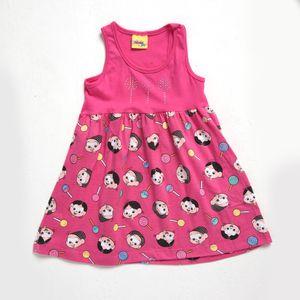 PDM-FOTOS-E-COMMERCE-Vestido-bebe-Monica2