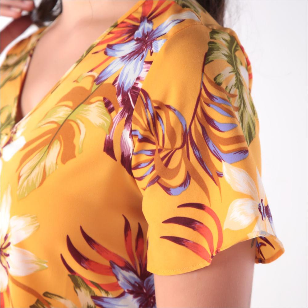 PDM-FOTOS-E-COMMERCE-Blusinha-floral5