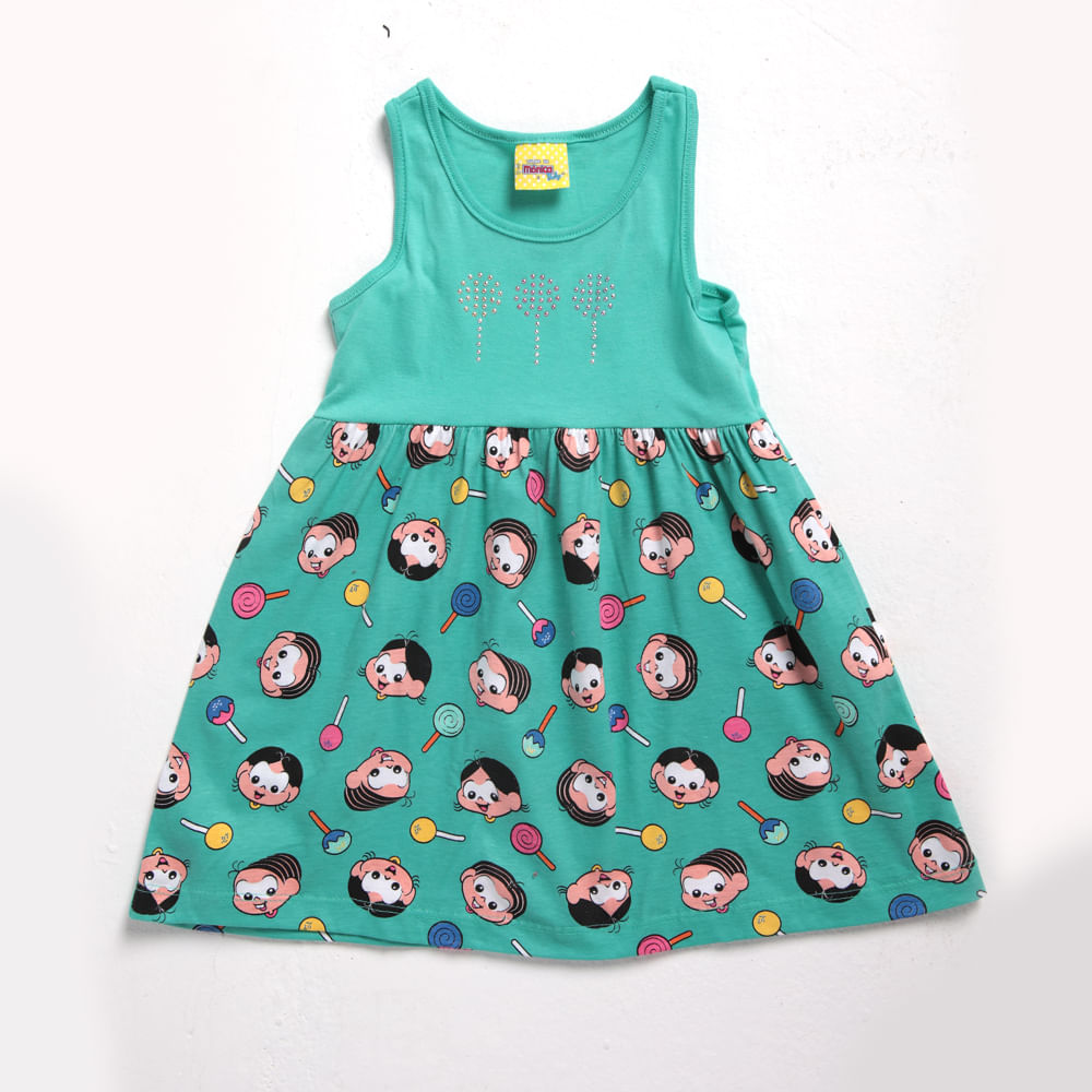 PDM-FOTOS-E-COMMERCE-Vestido-bebe-Monica5--1-