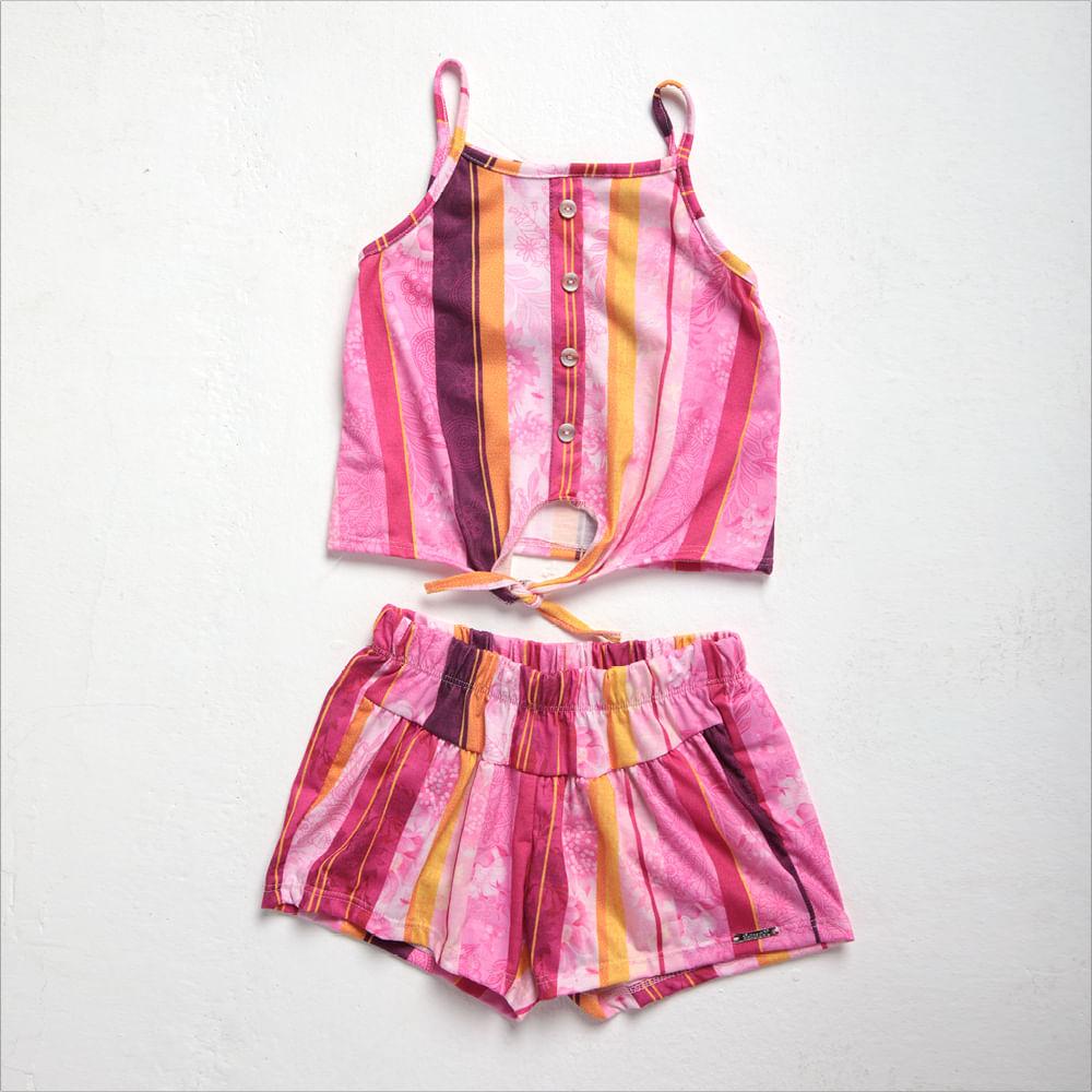 PDM-FOTOS-E-COMMERCE-Conjunto-infantil-fem5