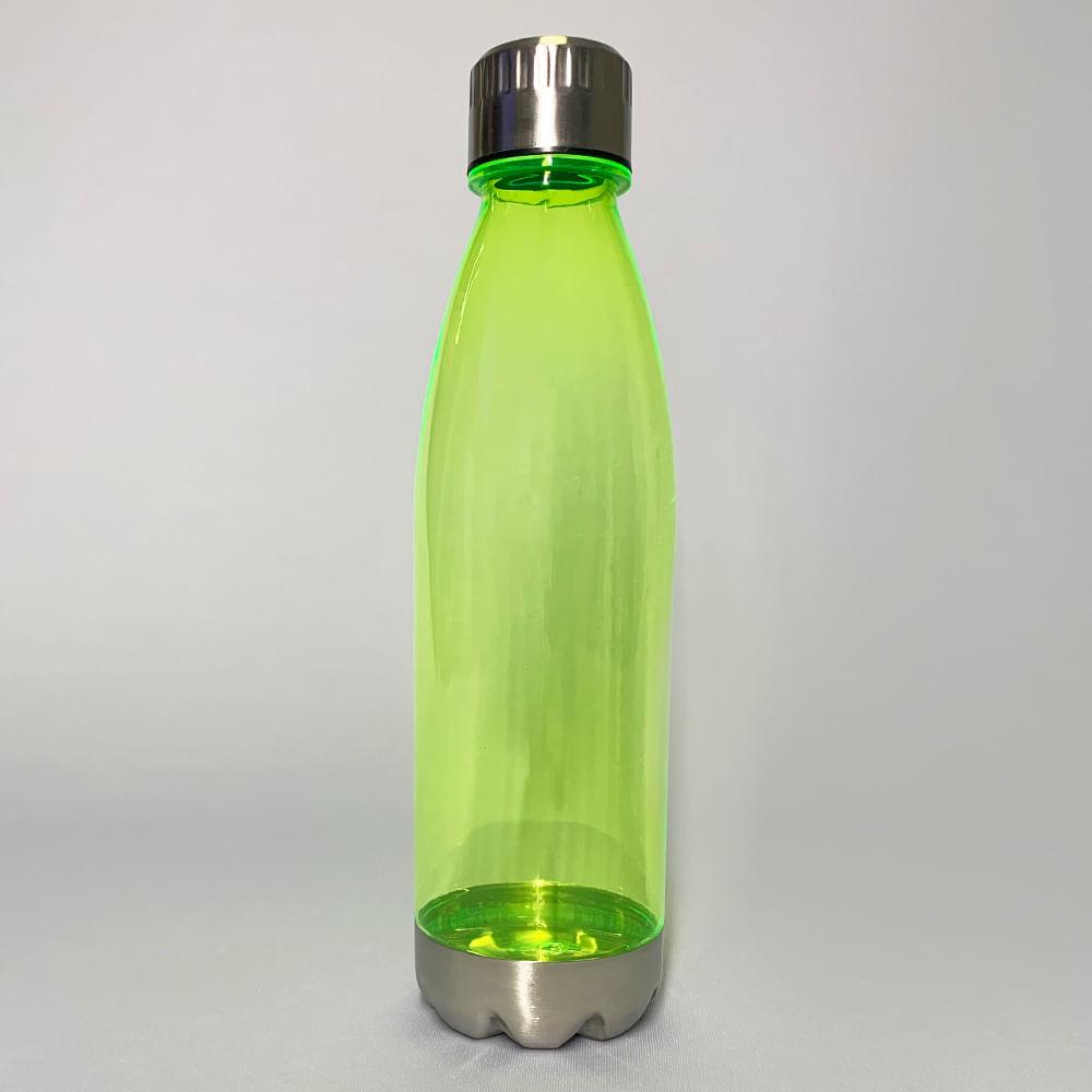 11-garrafa-transparencia-verde-