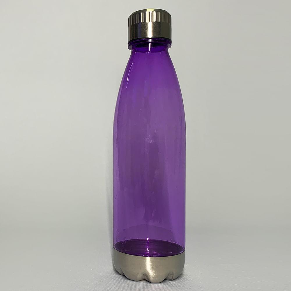 10--garrafa-transparencia-roxa-