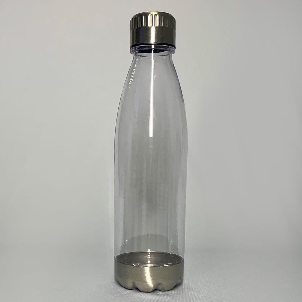 09-garrafa-transparencia-
