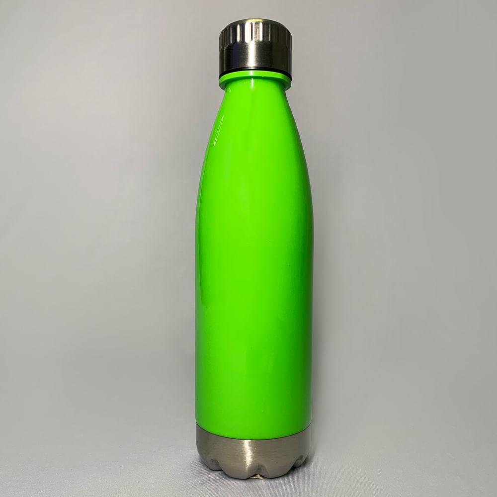 07-garrafa-cores-verde