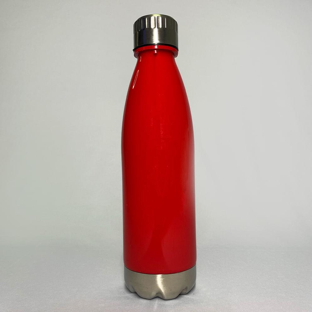 04-garrafa-cores-vermelha_--1-