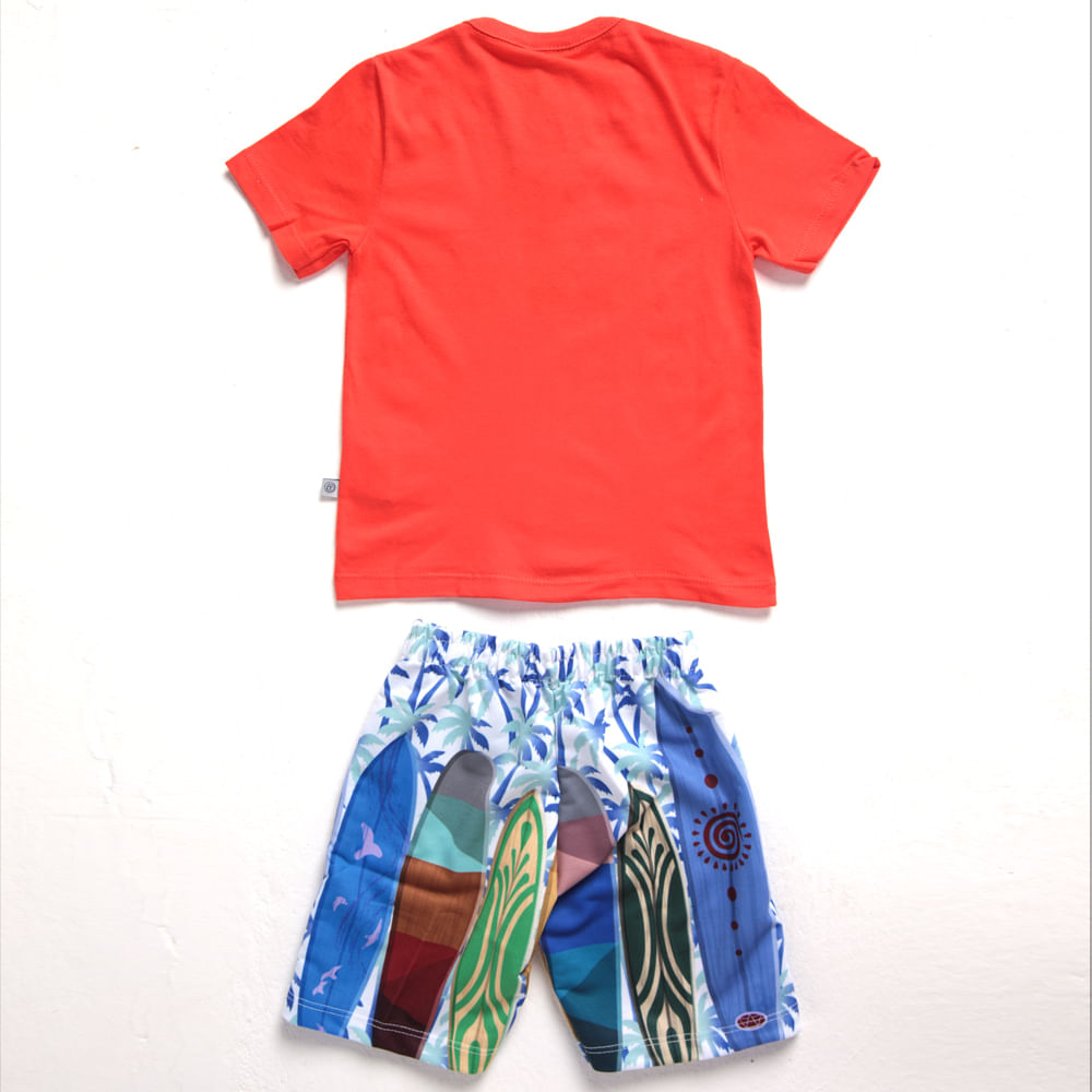 PDM-FOTOS-E-COMMERCE-Conjunto-surf2