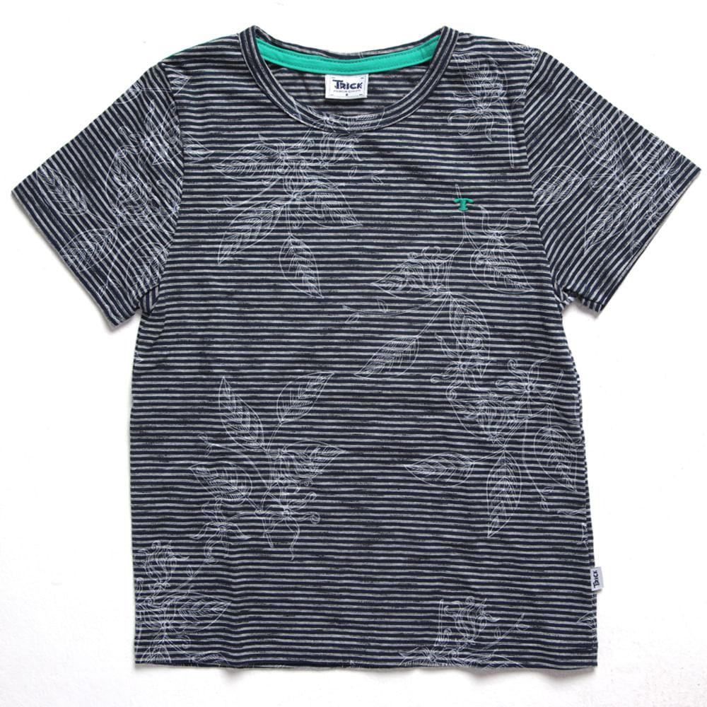 PDM-FOTOS-E-COMMERCE-T-shirt-infantil4