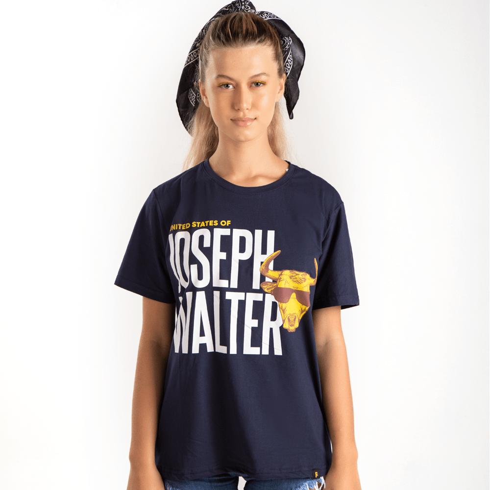PDM-FORT-ORD-JOSEPH-WALTER-F-MARINHO-1