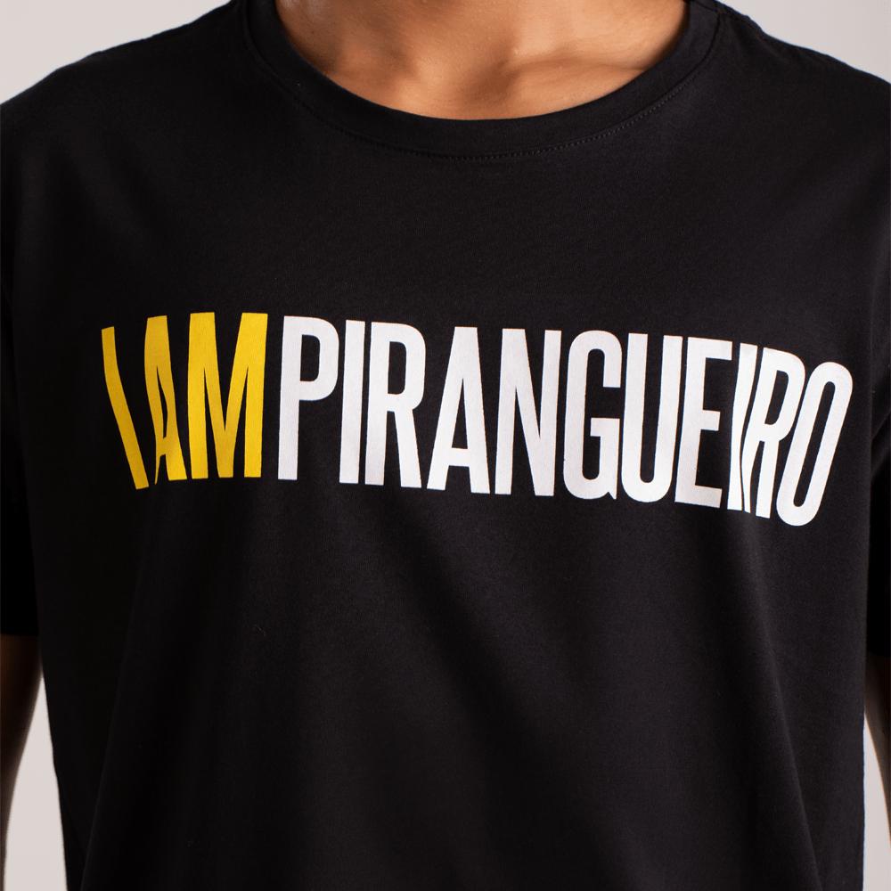 PDM-FORT-ORD-PIRANGUEIRO-M-BLACK-3