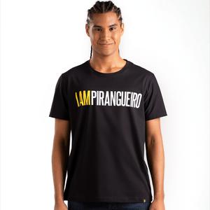PDM-FORT-ORD-PIRANGUEIRO-M-BLACK-1