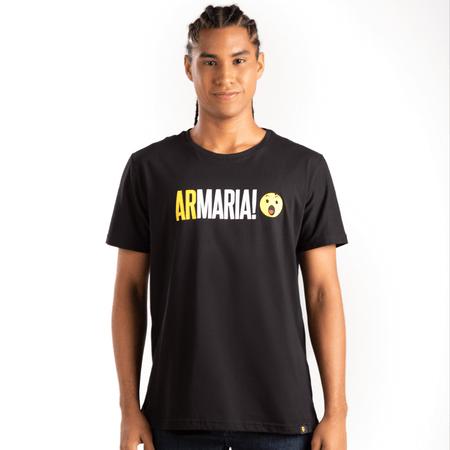 PDM-FORT-ORD-ARMARIA-M-BLACK-1