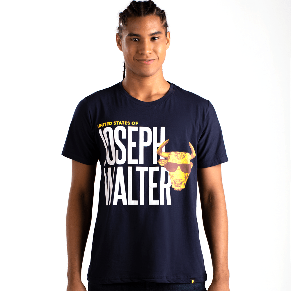 PDM-FORT-ORD-JOSEPH-WALTER-M-MARINHO-1