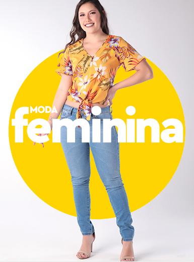Feminino 2