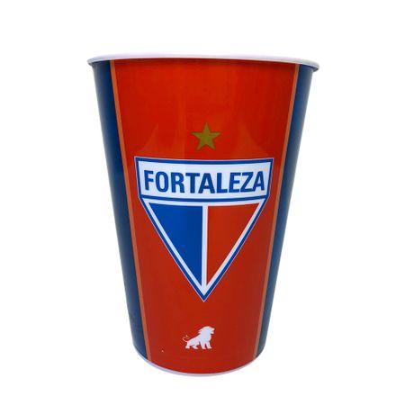 BALDE-FORTALEZA
